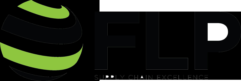 Flp Solutions Ltd